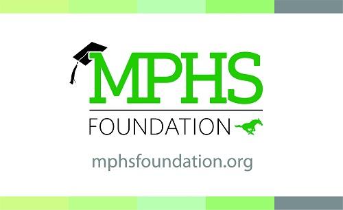 MPHSF